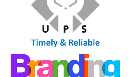 UPSPL – A TESCO
